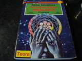 Adrian Cotrobescu - Astrologia practica  - 1995 Teora