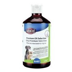 Trixie Premium Oil Selection 500 ml