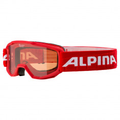 Ochelari Alpina Piney SH red