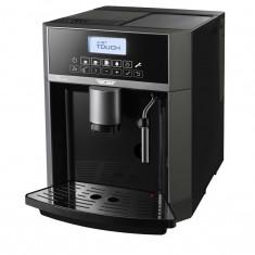 Espressor automat 19bar Turmix (Jura) Just Touch Elvetia Expresor  A++