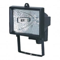 Reflector halogen Mega, 150 W, montare pe perete