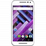 Smartphone Motorola Moto G XT1557 16GB Dual Sim 4G White