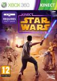 Joc XBOX 360 Star Wars Kinect