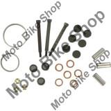 MBS Kit reparatie variator fata Polaris Sportsman 400 4X4 2005, Cod Produs: WE210165PE