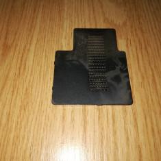 Capac memorii HP EliteBook 8440p