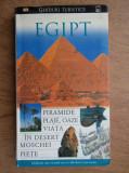 EGIPT - GHID TURISTIC
