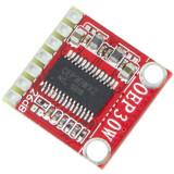 Amplificator Audio de 30 W OEP30W