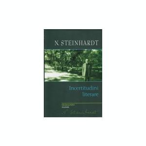 Opere, vol. 8 -Incertitudini literare
