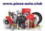 Domeniu premium www.piese-auto.club