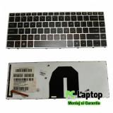 Tastatura Laptop HP ProBook 5330 iluminata