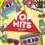 Various Artists Top Hits Vol. 3 (cd)
