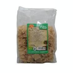 Paste Faina Alba Alac Bio Ondulate Paradisul Verde 250gr Cod: 6090000228713