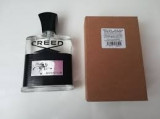 Parfum tester Creed Aventus 120 ml