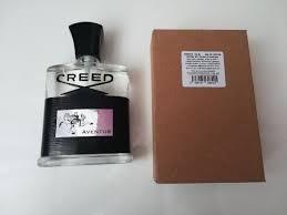 Parfum tester Creed Aventus 120 ml foto
