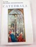 CATEDRALA de ALAIN ERLANDE - BRANDENBURG 1993