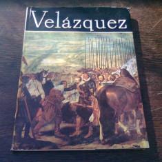 VELAZQUEZ - ION FRUNZETTI