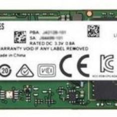 SSD Intel 545s Series, 512GB, M.2, SATA III 600