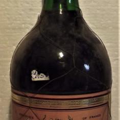 A31- VIN imperial pradel, france cotes de provence, recoltare  cl 75 gr 12