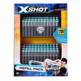 Set 100 Gloante de rezerva X-Shot