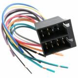 Conector ISO mama lipit 13 pini( 5+8), ZRS-ISO-4