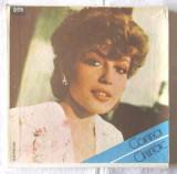 3 discuri vinil in caseta CORINA CHIRIAC - Stereo - 1984
