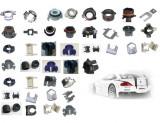 Cumpara ieftin Adaptoare montaj kit xenon auto Adaptor bec led auto Mufe mufa becuri, Universal