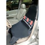 Force Husa Protectie Scaun Auto Service FOR G81