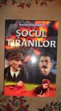 Socul tiranilor - Bogualaw Woloszanski
