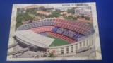Foto     Stadion  FC  Barcelona