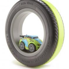 Jucarie Giochi Preziosi Little Tikes Wheelz Tire Racers