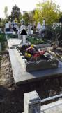 Loc de Veci clasa I Ploiesti cimitir Bolovani