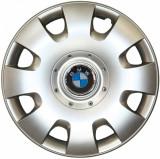 Set 4 Capace Roti Kerime R14, Potrivite Jantelor de 14 inch, Pentru BMW, Model 209