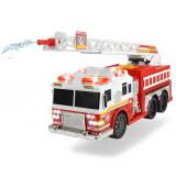 Cumpara ieftin Masina de pompieri Dickie Toys Fire Commander Truck
