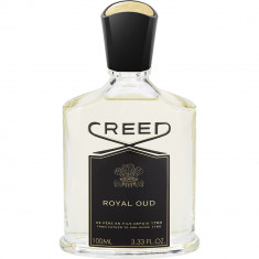 Royal Oud Apa de parfum Unisex 100 ml