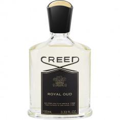 Royal Oud Apa de parfum Unisex 100 ml