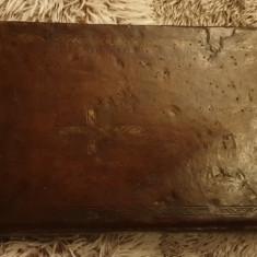 Antologhion Ramnic 1752
