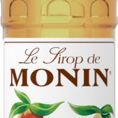 Sirop Monin Peach - Piersica 700 ml