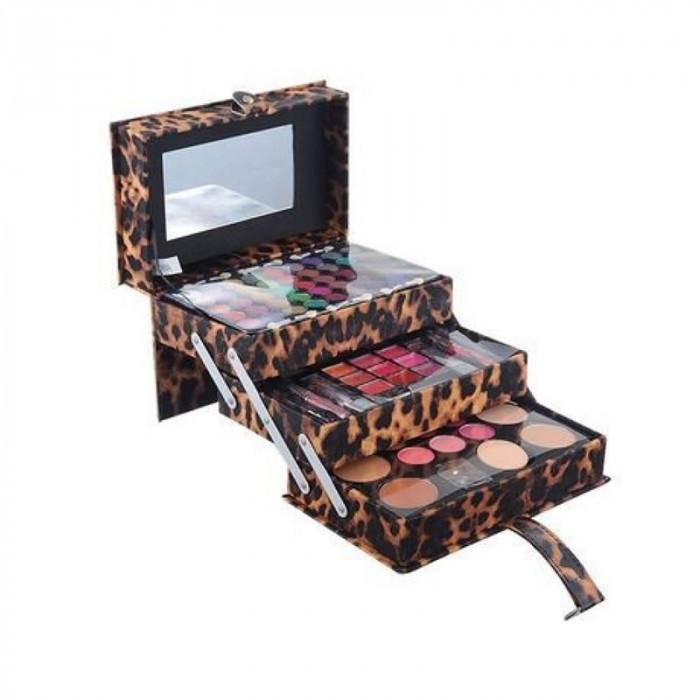 Trusa make-up MC1205, geanta inclusa