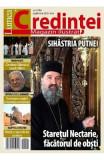 Lumea credintei Nr.9 (194) septembrie 2019