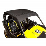 ACOPERIS TEXTIL UTV CAN-AM COMMANDER