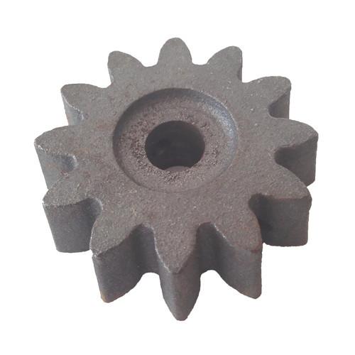 Pinion betoniera Venta BT120 - BT140, 12 dinti