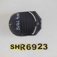 Capac transmisie plastic Suzuki Burgman 400cc 1998 2002