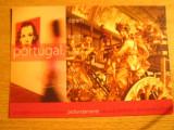 BVS - CARTI POSTALE - PORTUGALIA 1