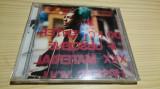 [CDA] Omar - For Pleasure - CD SIGILAT