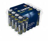 Baterie VARTA Energy AAA LR03 MN2400 (1 bucata)