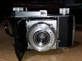 Aparat foto Kodak Retina I
