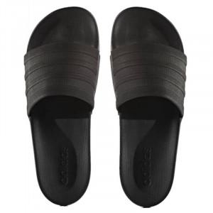 Slapi Adidas Adilette Comfort  - Slapi originali - S82137