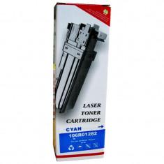 Cartus Toner 106R01282 Cyan compatibil Xerox