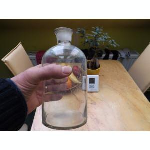 Sticle de farmacie vechi.Reducere.