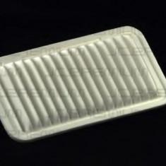 Filtru aer TOYOTA COROLLA Combi (E12J, E12T) (2001 - 2007) JC PREMIUM B22089PR